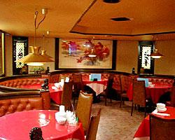 純北京料理 北海園のイメージ写真