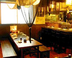 居酒屋 マザーハウスのイメージ写真
