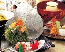 広尾/恵比寿/代官山_白金台 日本料理 大和屋三玄 白金台店_写真1