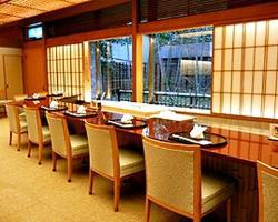 広尾/恵比寿/代官山_白金台 日本料理 大和屋三玄 白金台店_写真2