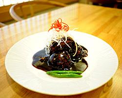 希須林 青山のイメージ写真