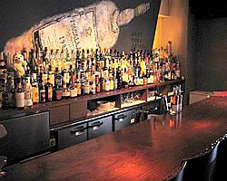 日比谷Bar 日比谷4号店のイメージ写真