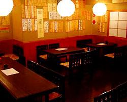 飲み処 桂のイメージ写真
