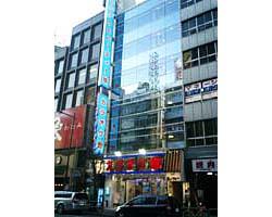カラオケ館 神田南口店のイメージ写真