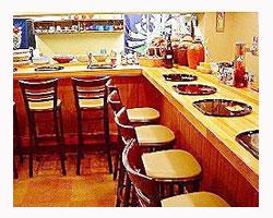沖縄料理 美味美酒 宮古路のイメージ写真
