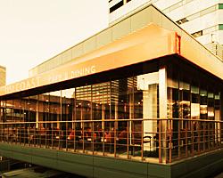 浜松町 ダイニング&カフェ 1151COASTのイメージ写真
