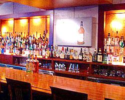 日比谷Bar 有楽町店のイメージ写真