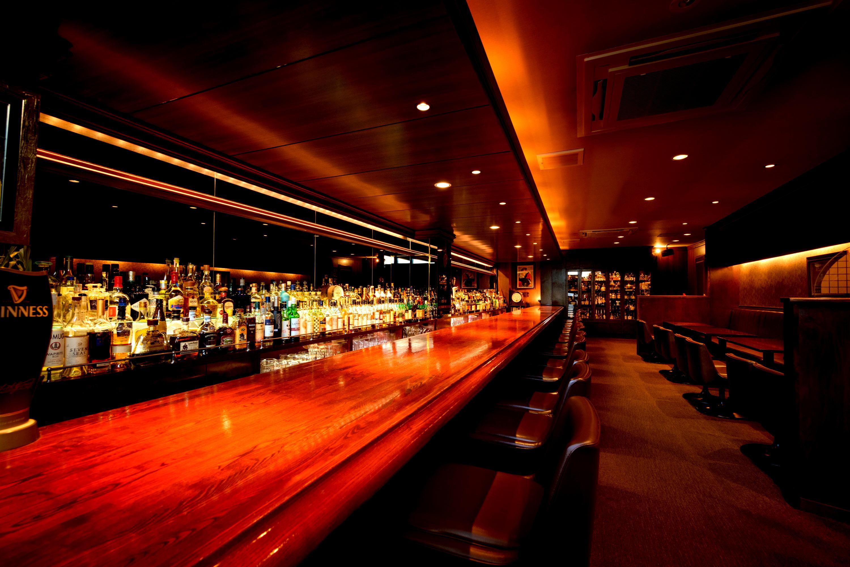 Cocktail & Wine KIYOMIの画像