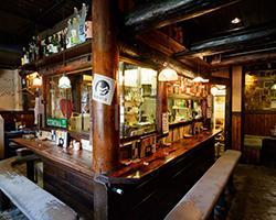 やきとり&Bar ひよこ 西新井大師前店のイメージ写真