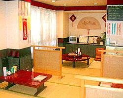 桂林のイメージ写真