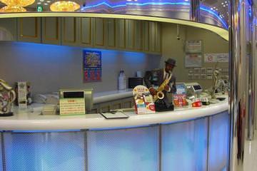 カラオケ館 巣鴨店のイメージ写真