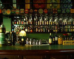 Bistro Bar Eurasianの画像