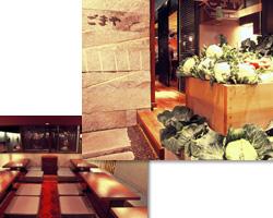 新宿_ごまや 新宿3丁目店_写真1