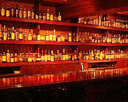 日比谷Bar 新宿1号店のイメージ写真
