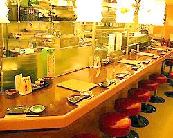 海鮮食樂部 阿佐ヶ谷本店のイメージ写真