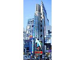 カラオケ館 六本木店のイメージ写真