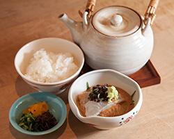 日本料理 銀座 あさみのイメージ写真