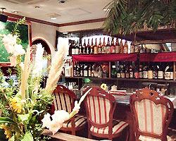 Bar & Dining 酒我のイメージ写真