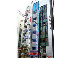 カラオケ館 浜松町店のイメージ写真