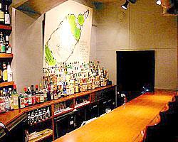 日比谷Bar 池袋1号店のイメージ写真