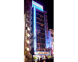 カラオケ館池袋東口本店のイメージ写真