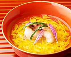 銀座_銀座 日本料理 銀座 和久多_写真1