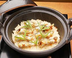 銀座_銀座 日本料理 銀座 和久多_写真2