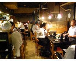 和食工房のイメージ写真