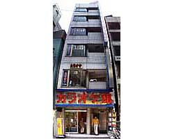 カラオケ館 吉祥寺南口店のイメージ写真