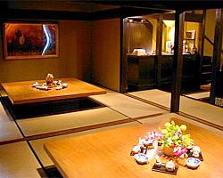三松 本店のイメージ写真