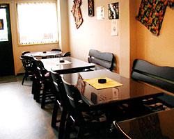 エスニック&シーフードレストラン 「遊海」のイメージ写真