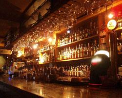 bar LOTUSの画像