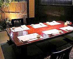 富山の漁 立川 紋屋のイメージ写真