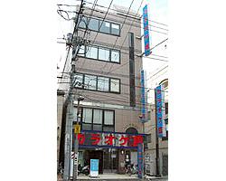 カラオケ館 町田店のイメージ写真
