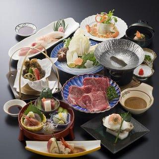 久松本店のイメージ写真
