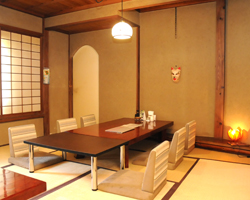 房総浪漫 炙り屋のイメージ写真