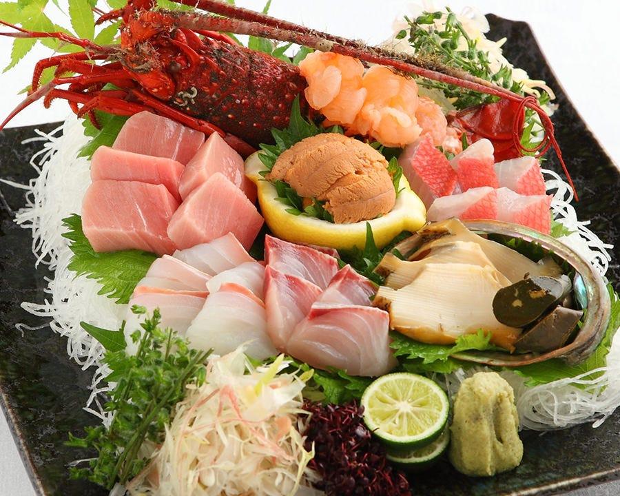 Ajidokoro Takaraya image