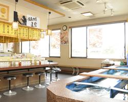 スーパー回転寿司やまと 君津店のイメージ写真