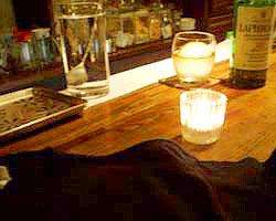 ダイニングバー 岸本酒房のイメージ写真