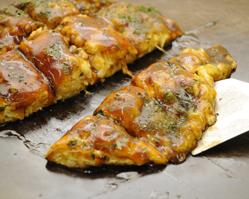Okonomiyaki Ikkyu image