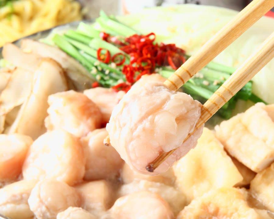 時間無制限 150種食べ放題 BARU AJITO 日吉店のイメージ写真