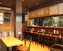 横浜 栄吉のイメージ写真