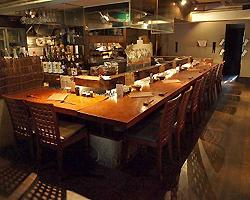 青葉台 串焼き 横浜串工房 青葉台店のイメージ写真