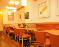 スパゲッティ食堂 ドナ 海老名店のイメージ写真