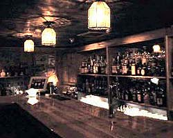 Bar IN ALLのイメージ写真