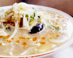 中華料理 幸徳のイメージ写真