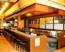 しちりん西船橋南口店のイメージ写真