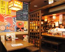 あかちょうちん 津田沼店のイメージ写真