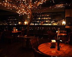 Dinning Bar Gazelle8のイメージ写真