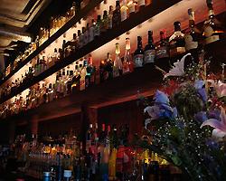 西船橋 Bar Dio